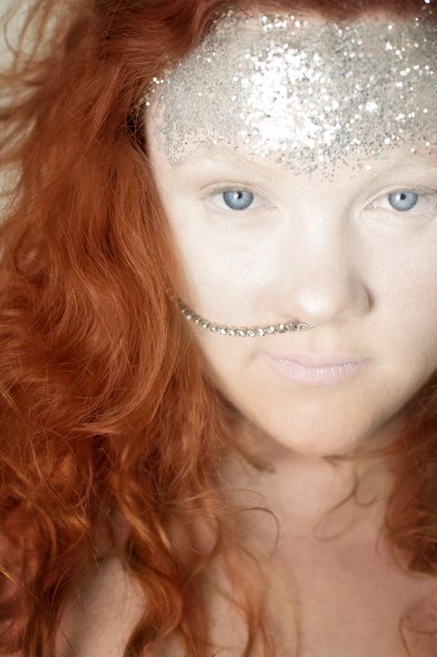 Shine - Danielle Meador