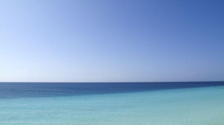 Zanzibar - For Lanie