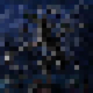 L'arbre Titan mangeur d'homme