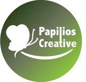 Papilios Creative