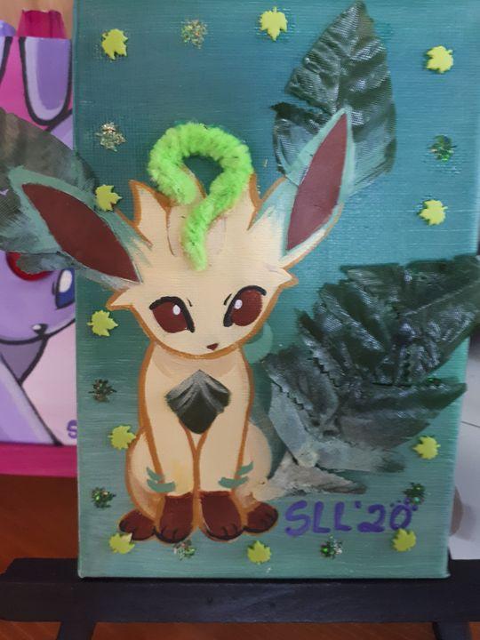 Verdant Forest - HDA Gallery