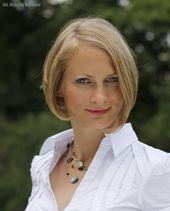 Magdalena Ziemak