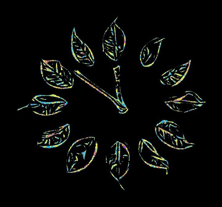 Leaf Watch - GoldenEye