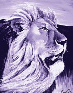 King Beast