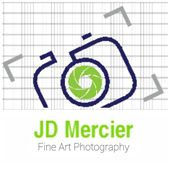 JD Mercier Fine Art Photography