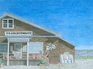 FO Goldthwaite