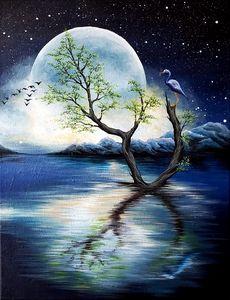 Loon Moon
