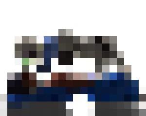 Rogue X Rebel - Paul's Perfect Pixels