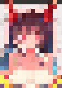 Anime Girl #2
