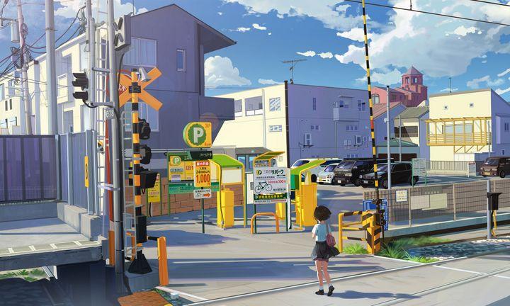 Japan Life - SomaFromJapan