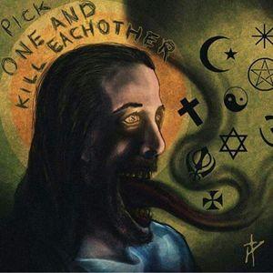 Religious views