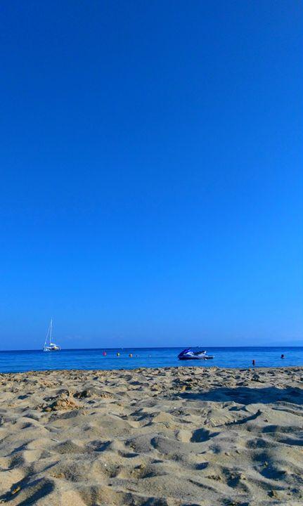 Skiathos Island - Andrea_ns