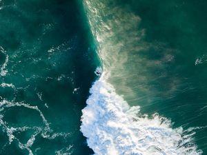 Bondi Surfer - JohannesWittig