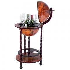 Wine Globe - TimsArtShop