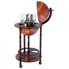 Wine Globe