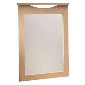 Vanity Mirror - TimsArtShop
