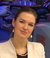Maria J.Z.