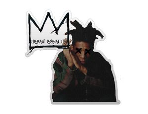 Basquiat - Urban Royalty Co