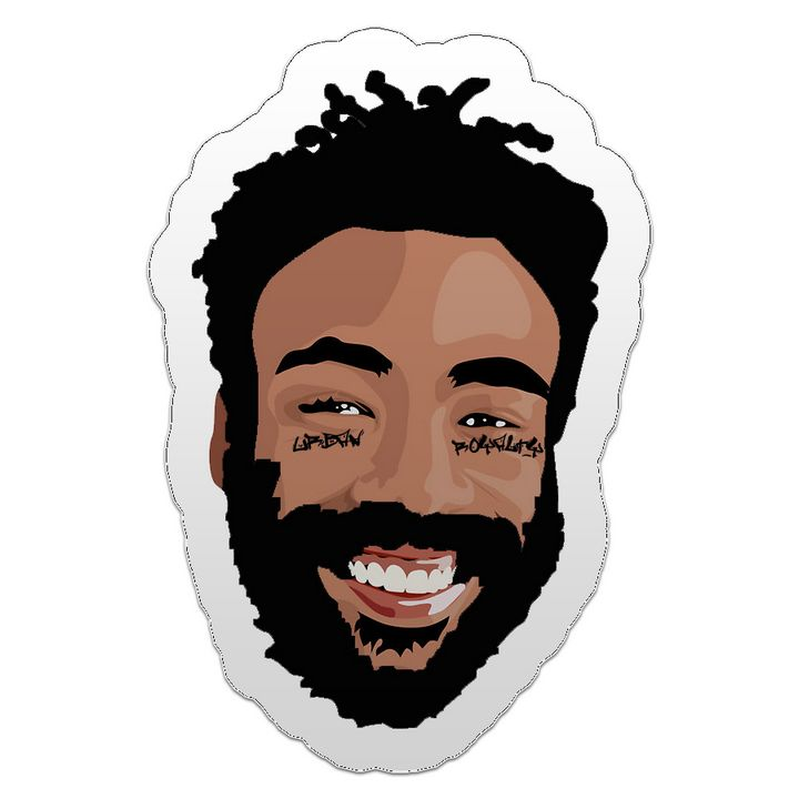This is Gambino - Urban Royalty Co