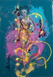 The Fans of Love 6 - Original