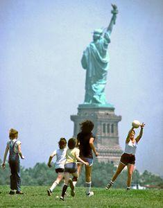 Soccer at Liberty