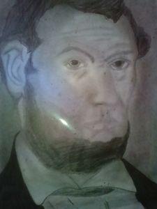 Abraham