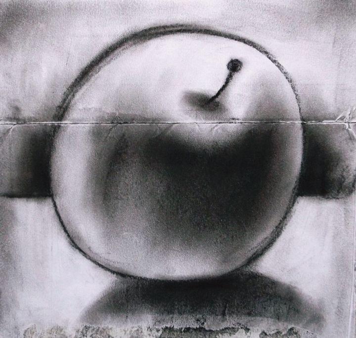 apple - woz