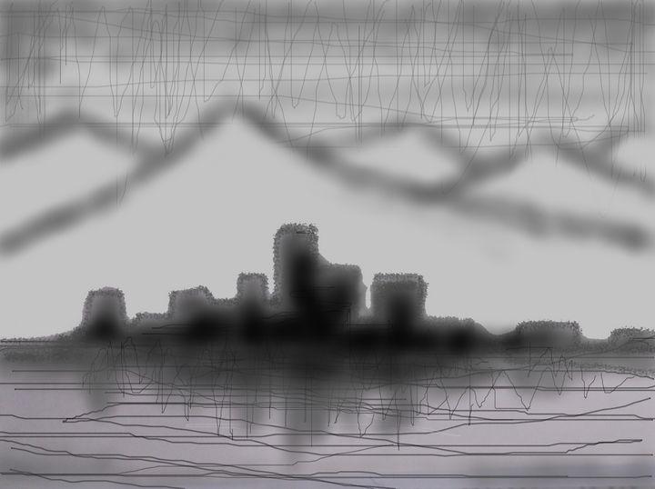 city - woz