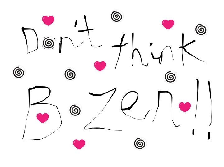 zen - woz