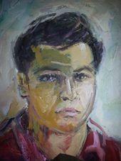 Roger El Khoury