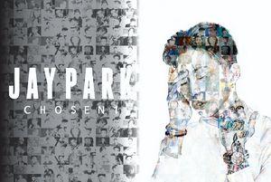Jay Park Chosen 1