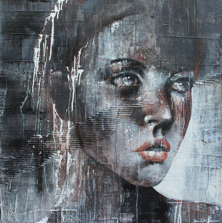 Illusion - Le Aly di Lia di Donatella Marraoni