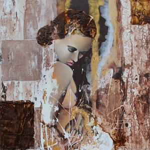 Hide - Le Aly di Lia di Donatella Marraoni