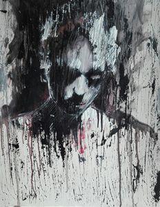 Pain - Le Aly di Lia di Donatella Marraoni