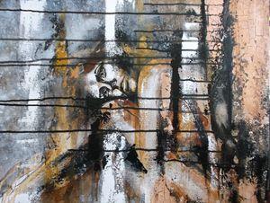 Feelings - Le Aly di Lia di Donatella Marraoni