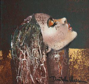 Yessss - Le Aly di Lia di Donatella Marraoni