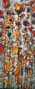 poppies's friends - Le Aly di Lia di Donatella Marraoni