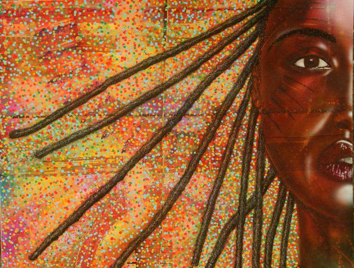 Hypnotise - Fred Odle