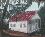 "20"" x 16"" original oil on canvas"