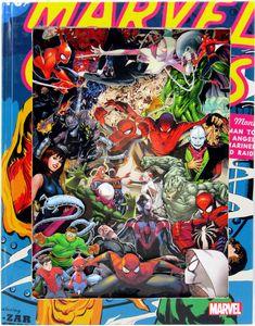 Spiderworld - rokoroart