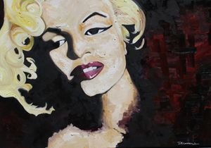 Ms. Monroe