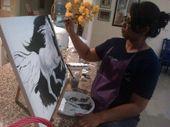 Arts of Tecla