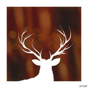 christmas_reindeer