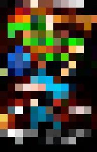 """This Island Earth"" - Fantasy 1 - Ision Fantasy Artworks"