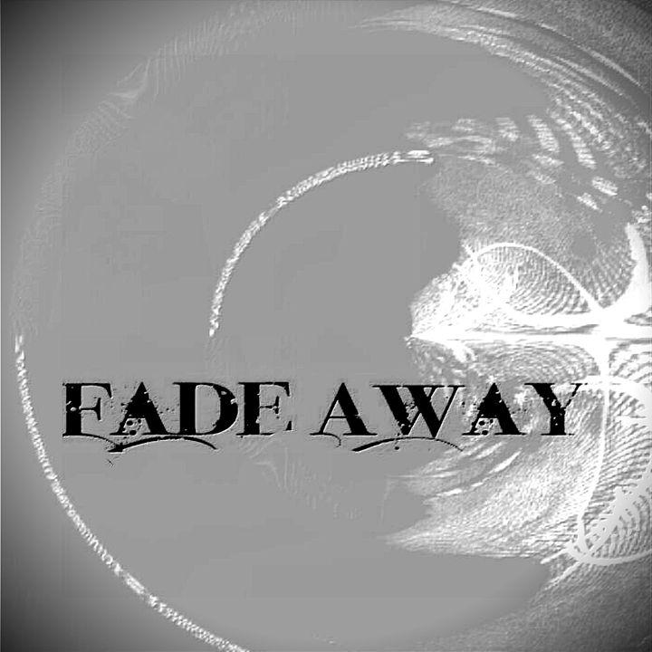 Fade Away - Graham Huxley's world