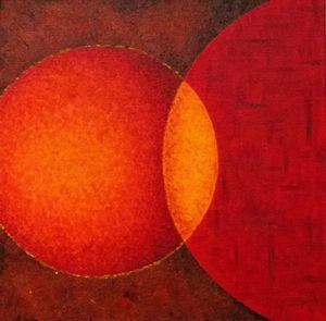 éclipse reuge deux