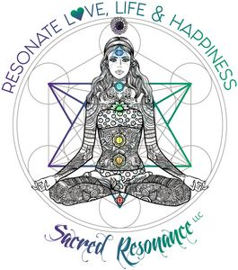 Resonate Love Life and Happiness
