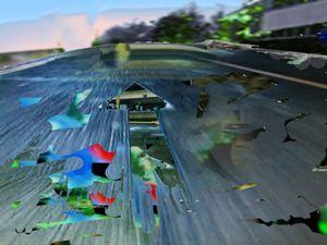 Landex6 - Digital Paintings