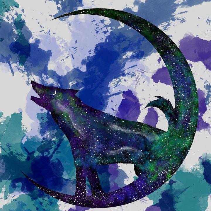 Lunar - Azelrix's Universe