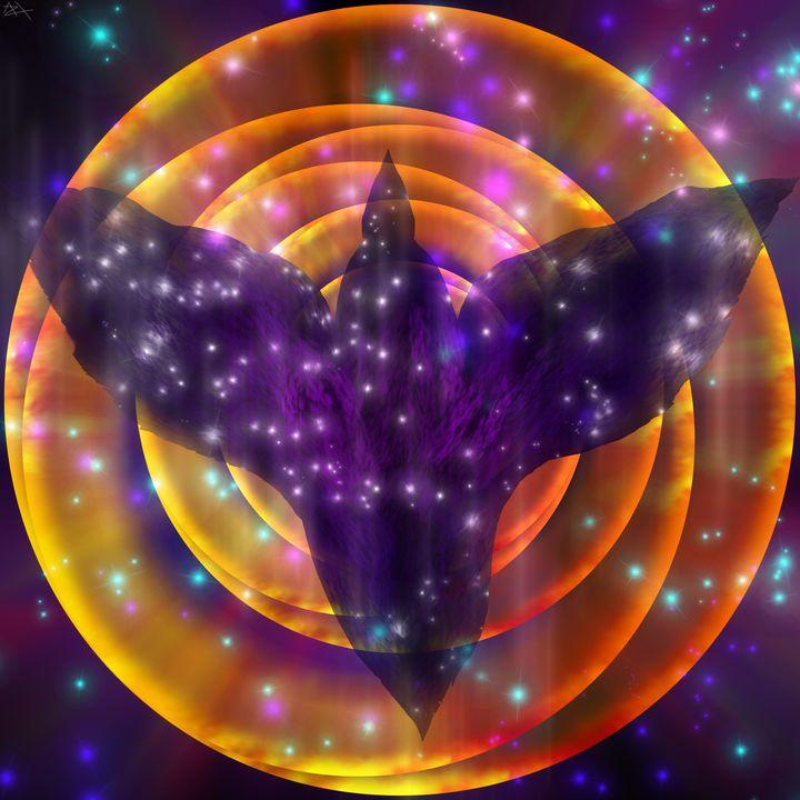 The Escapist - Azelrix's Universe